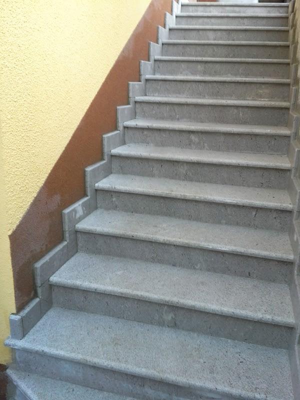 stopnic