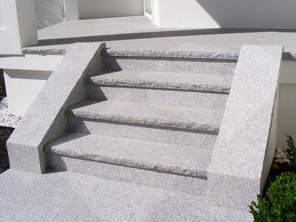 stopnice (2)