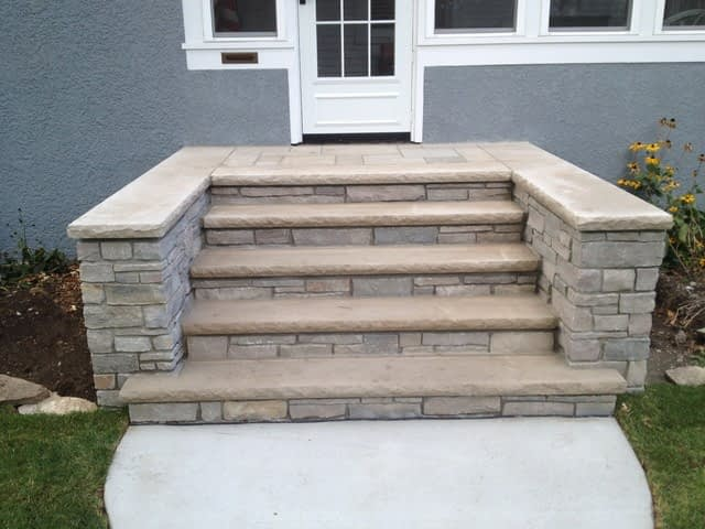 stopnice (3)