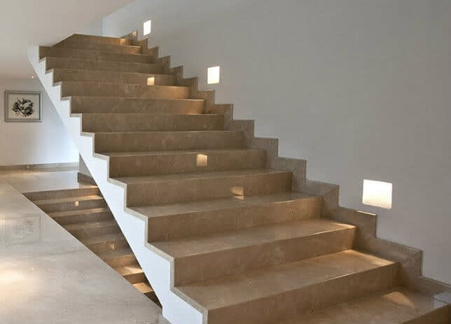 stopnice (5)